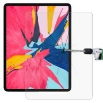 0.26mm 9H Surface Hardness 2.5D Explosion-Proof Tempered Glass Film for iPad Pro 11 Inch Now $2.40