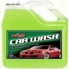 1-Gallon TurtleWax Car Wash