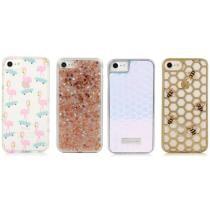 $10 iPhone Cases