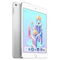 $10 off Apple iPad Mini 4 Wi-Fi 128GB in Silver