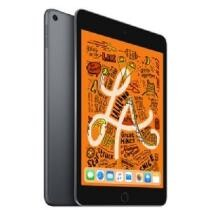 $10 off Apple iPad Mini 5 Wi-Fi Tablet