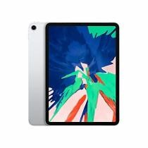 10% off Apple iPad Pro 11 inch 64GB Tablet + Free Shipping