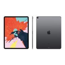 10% off Apple iPad Pro 12.9 3rd Gen 2018 Model 512GB Tablet + Free Shipping