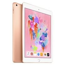$10 off Apple iPad Wi-Fi 32GB in Gold