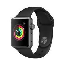 $10 off Apple Watch Series 3 GPS Smartwatch