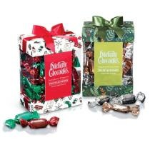 $10 off Holiday Truffle Cremes Box Set