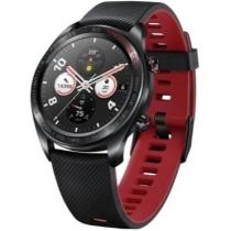 $10 off Huawei Honor Magic Smart Watch