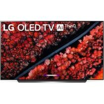 "10% off LG 65"" Class HDR 4K OLED UHD Smart OLED TV + Free Shipping"