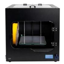 10% off Monoprice Maker Ultimate 2 3D Printer