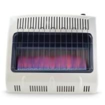 10% off Mr. Heater Vent-Free Blue Flame Natural Gas Heater