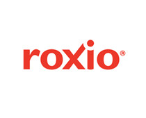 $10 off Roxio Easy VHS to DVD 3 Plus