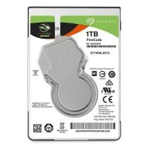 10% off Seagate 1TB Firecuda Gaming SATA 6GB/s 64MB Cache 2.5-Inch Internal Solid-State Hybrid Drive