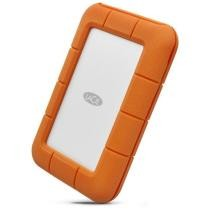 $10 off Seagate Rugged Secure STFR2000403 - Hard drive - encrypted - 2 TB (STFR2000403) + Free Shipping