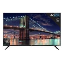 "10% off TCL 55"" 4K UHD Roku Smart TV"
