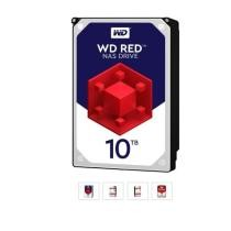 $10 off WD Red 10TB NAS Hard Disk Drive