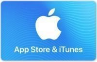 $100 App Store & iTunes Code (Email Delivery)