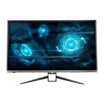 "$100 off 32"" QHD HDR Freesync Monitor + Free Shipping"