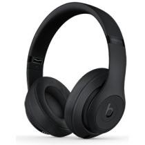 $100 off Beats Studio3 Wireless Over-Ear Headphones in Black