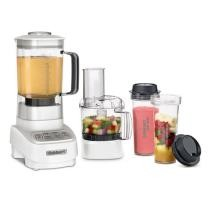 $100 off Cuisinart Velocity Blender & Food Processor
