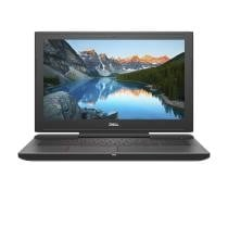 """$100 off Dell G-Series G5 5587 Gaming 15.6"""" Laptop + Free Shipping"""