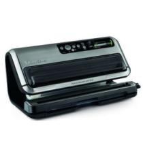 $100 off FoodSaver® FM5480 2-in-1 Food Preservation System
