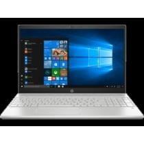 """$100 off HP Pavilion 15"""" Laptop"""