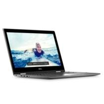 $100 off Inspiron 15 5000 2-in-1 Laptop + Free Shipping
