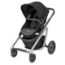 $100 off Maxi-Cosi Lila Modular Stroller
