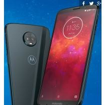 $100 off Moto z3 Play Mobile