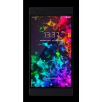 $100 off Razer Phone 2 Smartphone