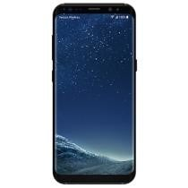 $100 off Samsung Galaxy S8 Smartphone - No Trade-In Required