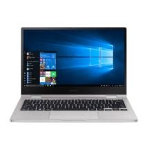 "$100 off Samsung Notebook 9 Pro 13.3"" Laptop + Free Shipping"