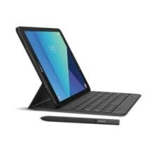 $100 off Samsung Tab S3 + Free Pair U Flex Headphones + Free Shipping