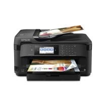 $100 off WorkForce WF-7710 Wide-format All-in-One Printer
