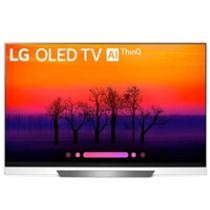 "$1,000 off LG Electronics 65"" 4K Ultra HD Smart OLED TV"