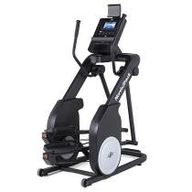 $1,000 off NordicTrack FreeStride Trainer FS5i + Free Shipping