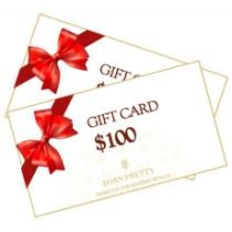 11% off $100 Gift Card