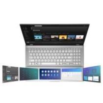 11% off Asus Vivobook 15.6 Inch FHD Laptop