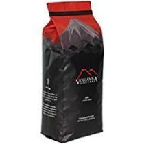 11% off Costa Rican Reserve Coffee 16 oz Tarrazu
