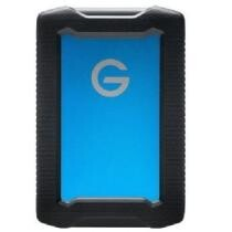 11% off G-Technology ArmorATD 1TB External Hard Drive