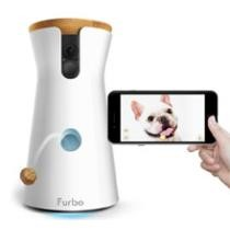 $110 off Furbo Dog Camera