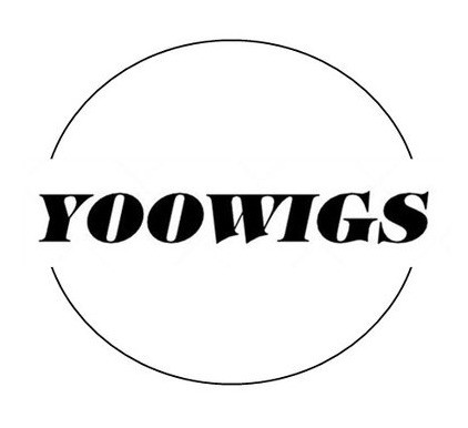 $112.70 Yoowigs 30% OFF Flash Sale 1 Days 13x6.5 Curly Glueless Wigs RY054 (vs. $161)