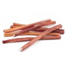 12-Inch Odor Free Bully Sticks Now $21.25