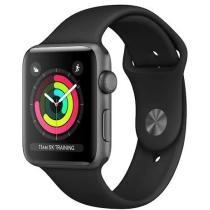12% off Apple Watch Series 3 38mm Smartwatch