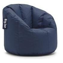 12% off Big Joe Milano Bean Bag Chair