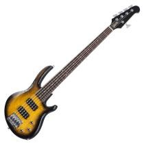 12% off Gibson EB Bass 5 String T 2017 Electric Bass