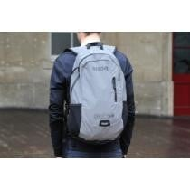 $12 off Reflect360 Cycling Backpack