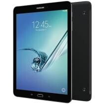 12% off Samsung Galaxy Tab S2