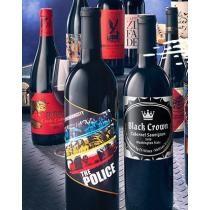 12 Superstar Wines Now $79.99