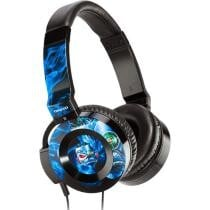 $120 off Onkyo ED-PH0N3S Iron Maiden On-Ear Headphones + Free Shipping